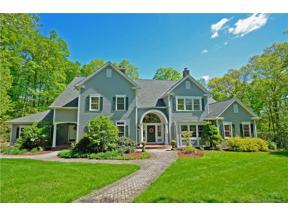 Property for sale at 268 Westmont Street, West Hartford,  Connecticut 06117