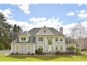 Property for sale at 8 Marianna Farm Drive, Danbury,  Connecticut 06811