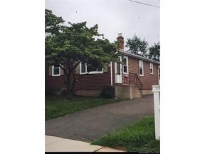 Property for sale at 16 Fairfax Avenue, West Hartford,  Connecticut 06119