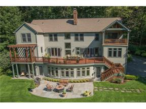 Property for sale at 13 Edna Court, Brookfield,  Connecticut 06804