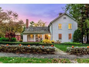 Property for sale at 22 High Street, Farmington,  Connecticut 06032