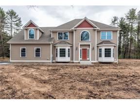 Property for sale at 38 Wildwood Road, Simsbury,  Connecticut 06092
