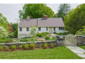 Property for sale at 19 Walker Lane, West Hartford,  Connecticut 06117