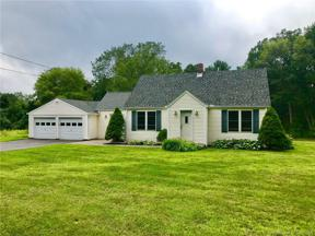 Property for sale at 87 Scoville Road, Avon,  Connecticut 06001