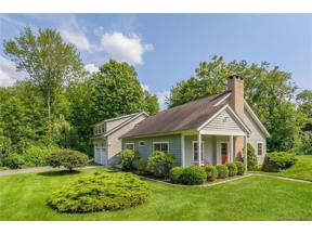 Property for sale at 1 Birch Lane, New Milford,  Connecticut 06776