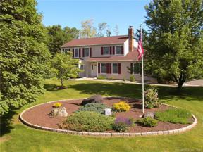 Property for sale at 118 Gillotti Road, New Fairfield,  Connecticut 06812