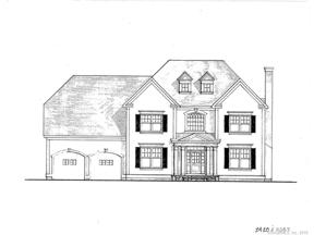 Property for sale at 360 Deercliff, Avon,  Connecticut 06001