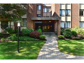 Property for sale at 795 Prospect Avenue Unit: P1, West Hartford,  Connecticut 06105