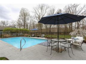 Property for sale at 13 Maplecrest Drive, Danbury,  Connecticut 06811