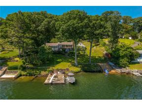 Property for sale at 19 Old Neversink Road, Danbury,  Connecticut 06811