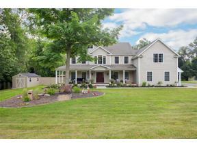 Property for sale at 11 Delno Drive, Danbury,  Connecticut 06811