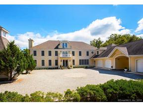 Property for sale at 52 Sail Harbour Drive, New Fairfield,  Connecticut 06812