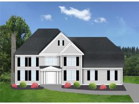 Property for sale at 40 Scarborough Drive, Avon,  Connecticut 06001