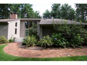Property for sale at 6 Elcy Way, Simsbury,  Connecticut 06070