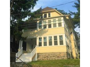 Property for sale at 102 Remington Street, Bridgeport,  Connecticut 06610
