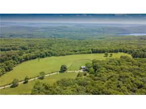 Property for sale at 55 & 65 Briggs Hill Road, Sherman,  Connecticut 06784