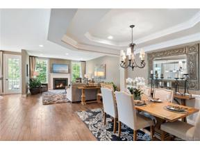 Property for sale at 105 Winding Ridge Way Unit: 69, Danbury,  Connecticut 06810