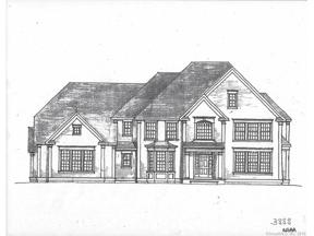 Property for sale at 261 Northington Drive, Avon,  Connecticut 06001