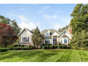 Property for sale at 15 Evans Hill Road, Sherman,  Connecticut 06784