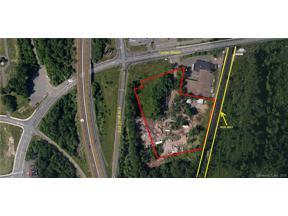 Property for sale at 719 Cedar Street, Newington,  Connecticut 06111
