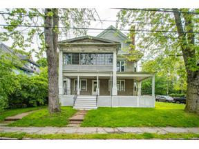 Property for sale at 128 Whitney Street, Hartford,  Connecticut 06105