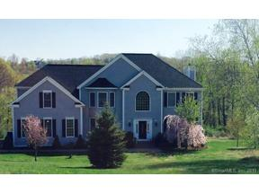 Property for sale at 188 Weathervane Drive, New Milford,  Connecticut 06776