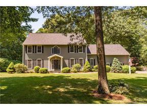 Property for sale at 18 Great Oak Lane, Farmington,  Connecticut 06085