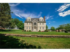 Property for sale at 130 Halleran Drive, Newington,  Connecticut 06111