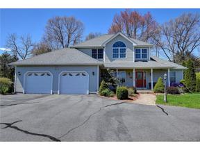 Property for sale at 155 Collier Road, Wethersfield,  Connecticut 06109