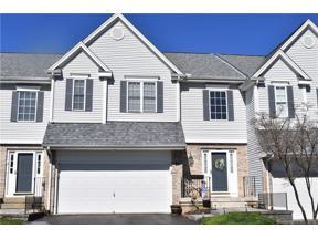 Property for sale at 30 Cobblestone Court Unit: 30, Newington,  Connecticut 06111