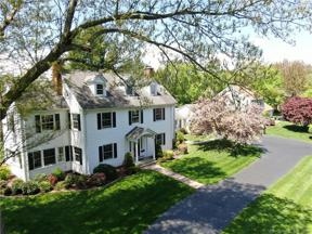 Property for sale at 11 Golf Road, Wethersfield,  Connecticut 06109