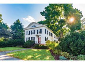Property for sale at 93 Main Street, Farmington,  Connecticut 06032