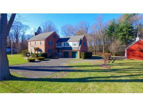 Property for sale at 1030 Ellington Road, South Windsor,  Connecticut 06074