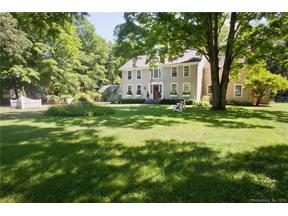 Property for sale at 315 Hopmeadow Street, Simsbury,  Connecticut 06089