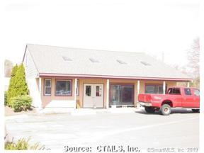 Property for sale at 668 Sullivan Avenue, South Windsor,  Connecticut 06074
