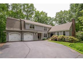 Property for sale at 175 Deercliff Road, Avon,  Connecticut 06001