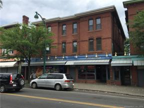 Property for sale at 630 Park Street, Hartford,  Connecticut 06106