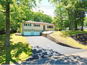 Property for sale at 41 Beech Tree Drive, Wethersfield,  Connecticut 06109