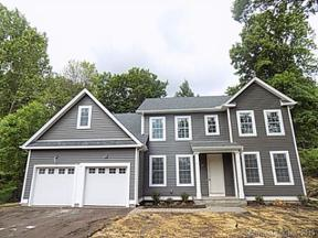 Property for sale at 23 Old Mill Lane, West Hartford,  Connecticut 06107