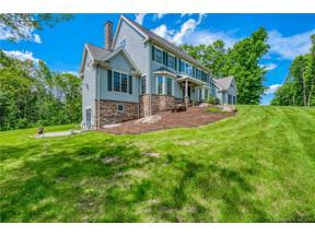 Property for sale at 57 Farmington Ridge Drive, Farmington,  Connecticut 06032