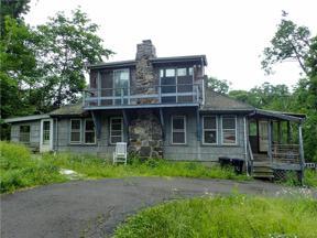 Property for sale at 1 Laurel Lane, New Fairfield,  Connecticut 06812