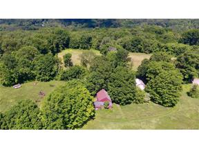 Property for sale at 60B Crossmon Road, New Milford,  Connecticut 06776