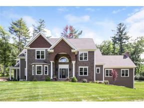 Property for sale at 66 Mountain Spring Road, Farmington,  Connecticut 06032