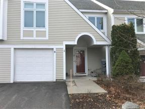 Property for sale at 3 Centerbrook Court Unit: 3, Avon,  Connecticut 06001