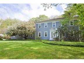 Property for sale at 14 Highridge Road, Simsbury,  Connecticut 06092