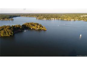 Property for sale at 0 Lakewood Road, East Hampton,  Connecticut 06424