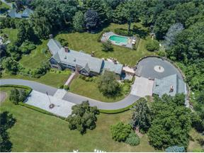 Property for sale at 112 Stoner Drive, West Hartford,  Connecticut 06107