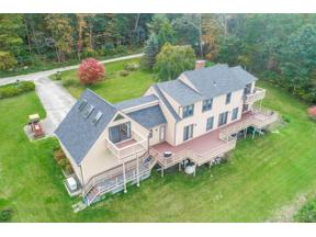 Property for sale at 95 Gaffney Road, New Milford,  Connecticut 06776