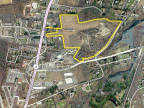 Property for sale at 1 Old State Road, New Milford,  Connecticut 06776