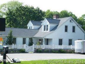 Property for sale at 48 Pembroke Road, Danbury,  Connecticut 06811